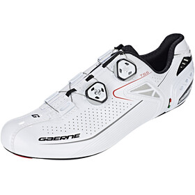 Gaerne Composite Carbon G.Chrono+ Shoes Men white